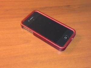 MyCellPhone
