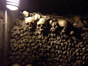 catacombes1