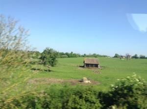 NormandyFields1
