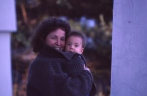 Nancy&BrianBarbaraSmiths