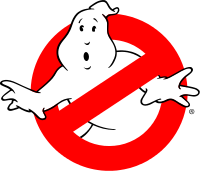 Ghostbusters_logo.svg-2