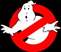 Ghostbusters_logo.svg-2