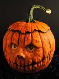ScaryPumpkin1