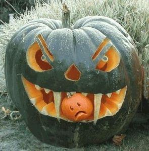 ScaryPumpkin2