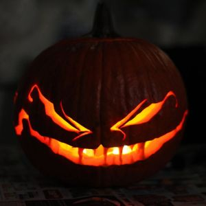 ScaryPumpkin3