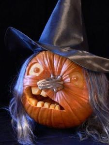 ScaryPumpkin4