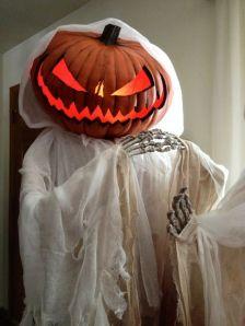 ScaryPumpkin5