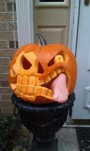 ScaryPumpkin6