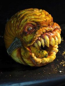 ScaryPumpkin7