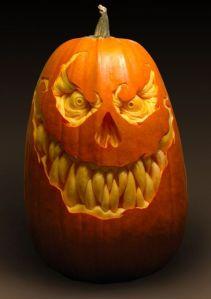 ScaryPumpkin8