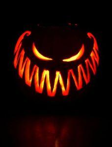 ScaryPumpkin9