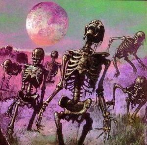 Skelton&Moon