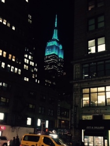 EmpireStateBldgNov'14