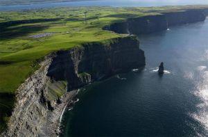 IrishCliffs