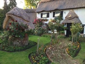 GardenHeathrow