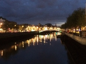 NightOnLiffey