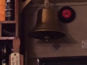 pub bell