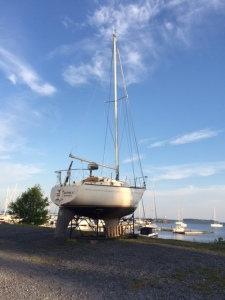 BurlingtonSailBoat