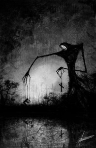 SpookyImage