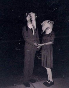 vintage-halloween-costumes