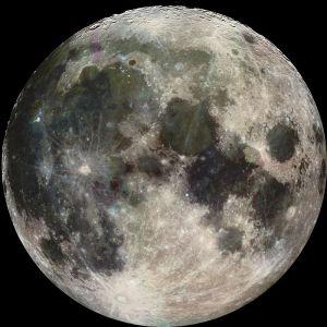 800px-Full_moon