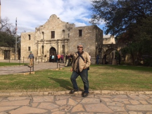 AlamoMe