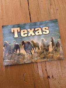 texascard1