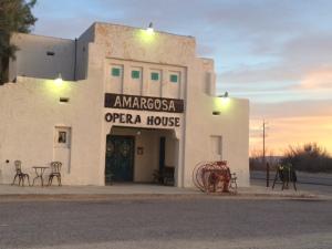AmargosaOperaHouse
