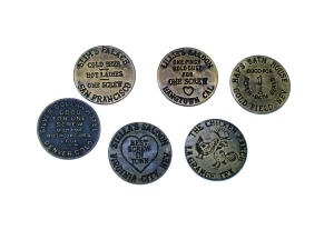 old-west-brothel-tokens-3