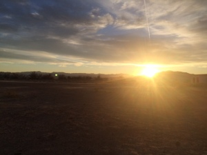 SunriseAmargosa