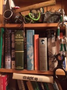 AlpineBooks