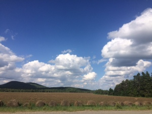 ADKclouds