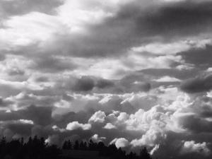 cloud2b:w