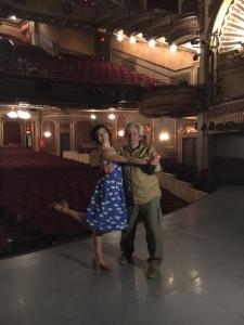 dancingwithallison