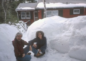 snow2000
