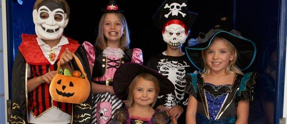 kids-halloween-costumes-trick-treat « patrickjegan
