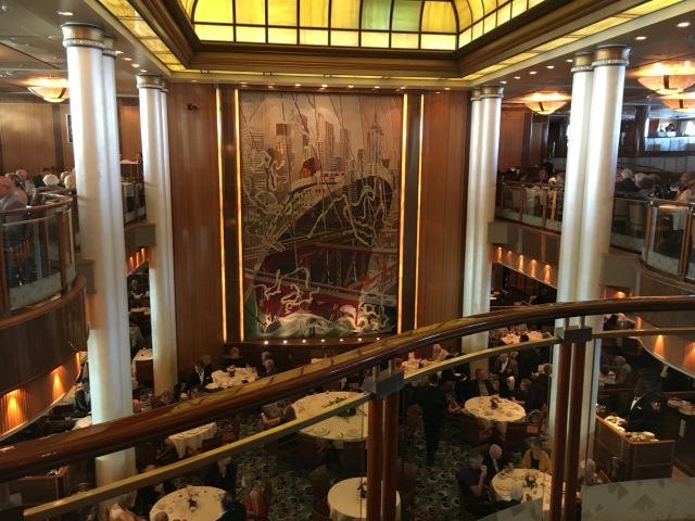 Britannia Restaurant.jpg